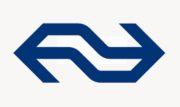 NS-Logo1