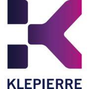 klepierre_416x416
