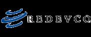 redevco-1_tiny