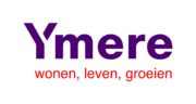 Ymere-logo-full-color