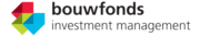 bouwfonds-logo2x1