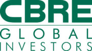 Logo_CBREGI-1