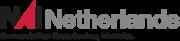 NAI_Netherlands_logo_320
