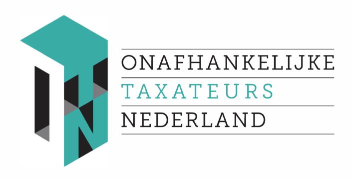 Logo OTN