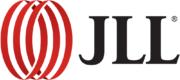 jll_logo_detail