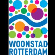 woonstad-rotterdam-stivad