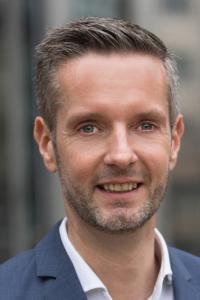 Peter Dansen