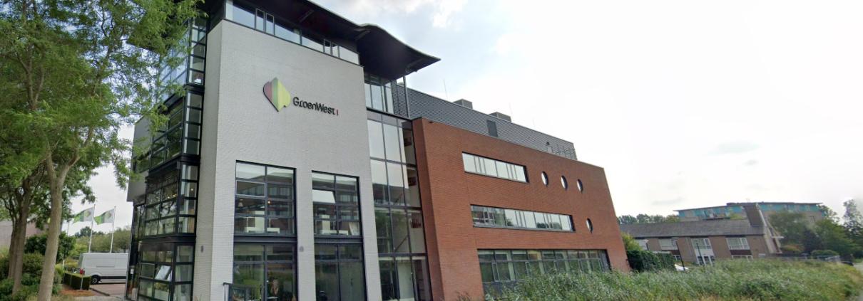 GroenWest, Woerden